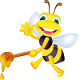 BiZzyBee.blog – Knowledgeshare